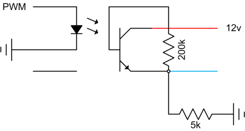 mc60-control_zpsj4m8ogfx